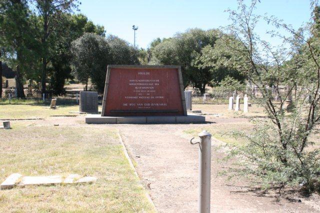 Bloemfontein Pres Brand (2)